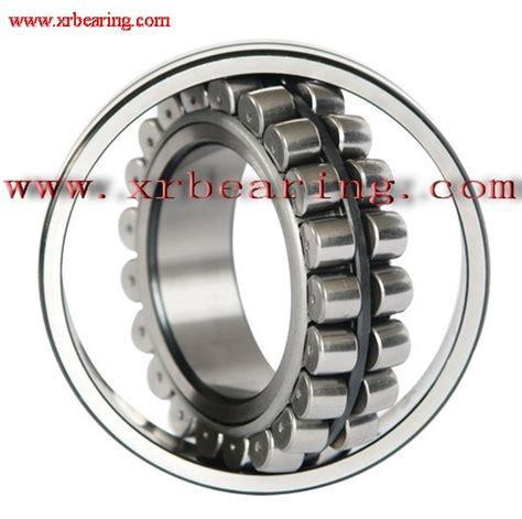 Spherical Roller Bearing 22317 Mbw33c3 Twb 22322 e c3 spherical roller bearing