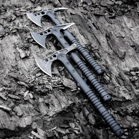 tomahawk axes fbiqq new enhanced outdoor cing axe engineers