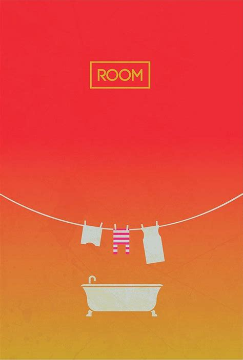 Room 2015 Nominations 25 Best Ideas About Poster Room On