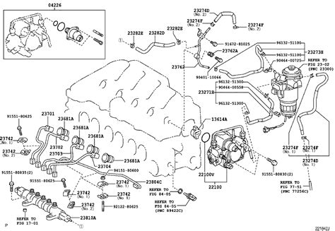 toyota rav4 parts diagram diagram of toyota rav4 engine diagram get free image