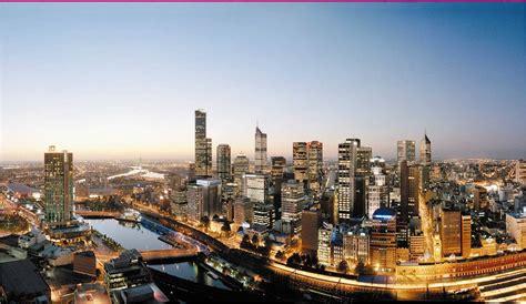 Address Finder Australia Melbourne Melbourne Australia Skyline At Browse Info On Melbourne Australia Skyline At