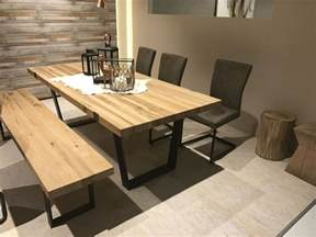 Wooden Banquette Seating by Dining Rooms With Banquette Seating Embracing Diversity