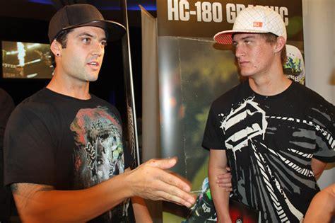 motocross gear sydney racing insider 29 motoonline com au