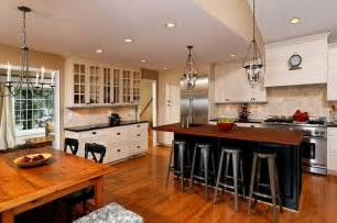Pool Table Dining Room Table Combo open concept kitchen dining room addition becomes hearth