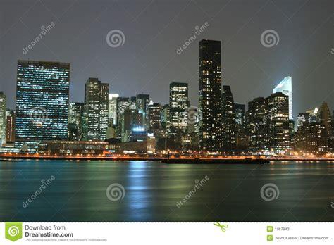 lighting stores midtown manhattan midtown manhattan skyline at night lights nyc royalty