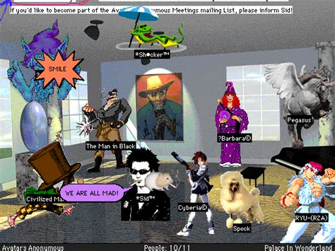 chat room with avatars chat rooms with avatars