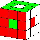 simple pattern of rubik s cube patterns solving the rubik s cube