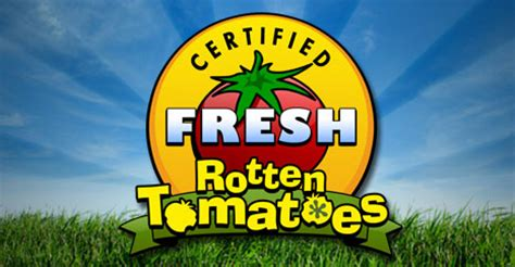 rotten tomatoes rotten tomatoes review rottentomatoes is a great