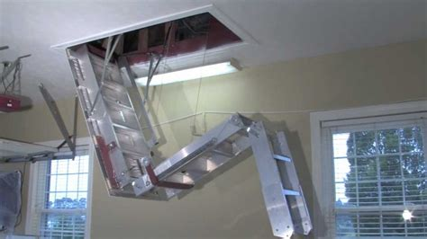 how to build lowes attic ladder optimizing home decor ideas