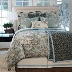vera toile bedding bedding collections