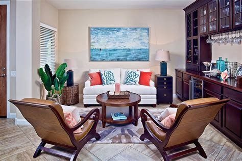 interior design scottsdale scottsdale interior design interior design by interiors