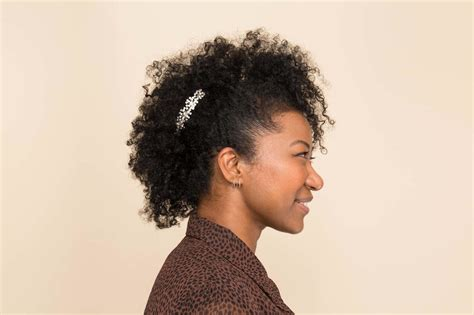 heatless hairstyles for natural hair beautiful heatless hairstyles 9 hairstyles that are