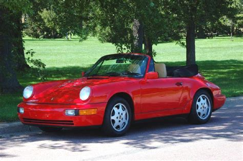 Porsche Boxster 1990 by Boxster S Vs Air Cooled 911 986 Forum For Porsche