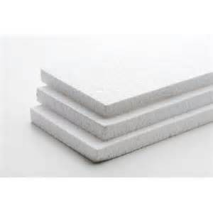 home depot insulation board cellofoam 3 4 in x 4 ft x 13 625 ft r 2 85 polystyrene