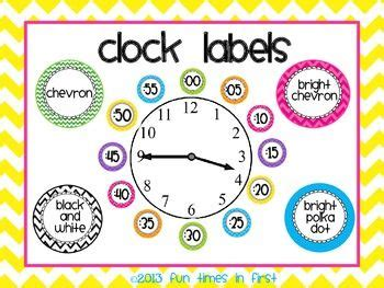 colour clock themes 16 best silent letters images on pinterest english