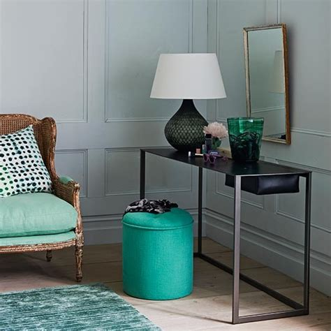Teal And Green Decor by Tonal Teal Dressing Room Decorating With Teal And Green
