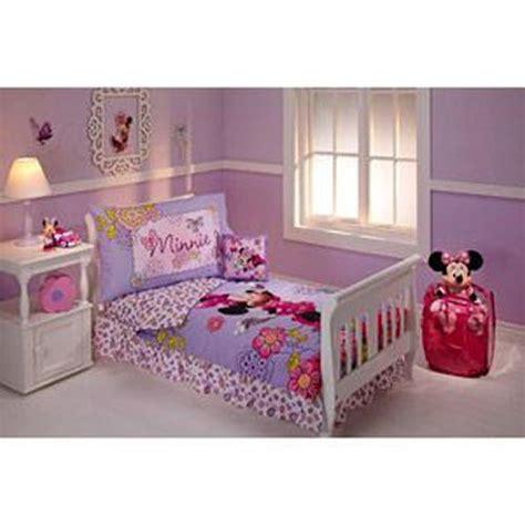 Bunny Bedroom Set by World Of Miniature Bears Rabbit 5 Quot Mini Mohair Bunny