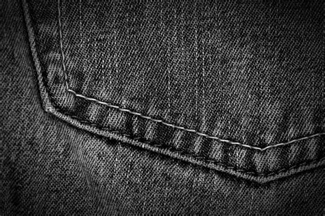 wallpaper iphone 5 jeans dark jeans pocket black denim texture www myfreetextures
