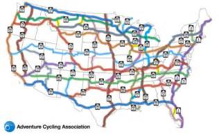 map us highways system pin us map interstate highways on