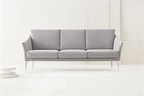 divani poggibonsi cross sof 225 s de segis architonic