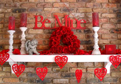 themes for rose day inexpensive decorations for st valentine s day 171 the