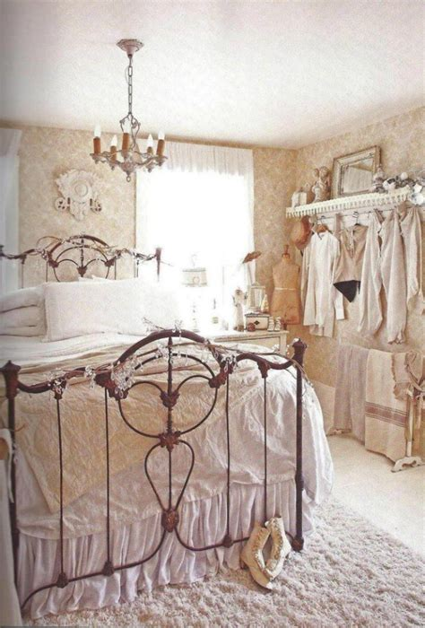 rustic chic bedroom decor rustic shabby chic bedroom decor fresh bedrooms decor ideas