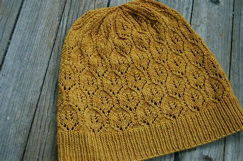 ravelry magic loop mitts pattern by julia swart octobre 2015 lapivoinenoire page 2