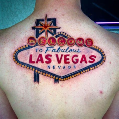 watercolor tattoo las vegas 17 best images about moonlight tattoos on wolf