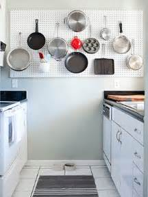 empty kitchen wall ideas decorating empty walls with clutter and creative recycling