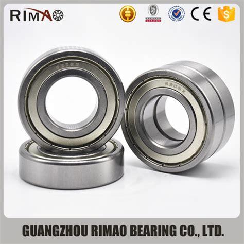 Bearing 6006 Z Koyo 6206 ntn nsk koyo high speed groove bearing 6206 view bearing 6206 gzrm koyo