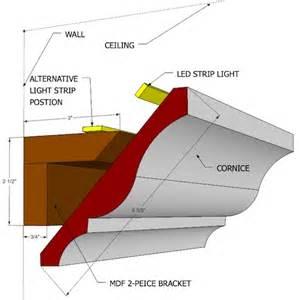Mdf Cornice Mouldings Interior Mouldings Amp Trims Crown Moldings Amp Cornice Trims