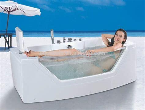 sex bathtub indoor free sex usa massage bath tub with sex video tv buy free sex usa massage bath