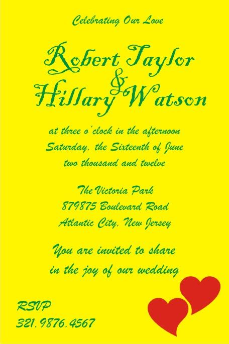 Wedding Invitation Quotes For Marriage by Wedding Invitation Quotes Gangcraft Net