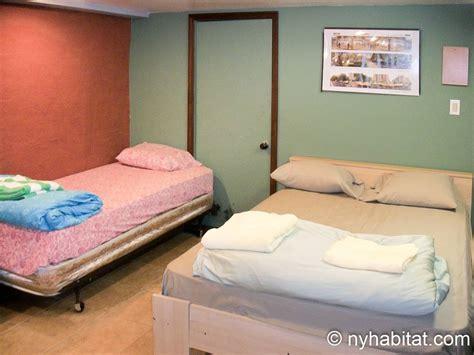 1 bedroom flat in bedford new york apartment 1 bedroom duplex apartment rental in