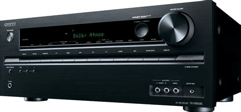 top of the line tx rz900 at 1599 and tx onkyo usa onkyo tx nr545 review soundvisionreview