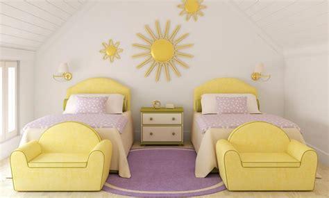 decoracion habitacion bebes mellizos c 243 mo decorar la habitaci 243 n de beb 233 s mellizos de diferente