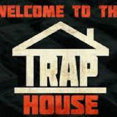 trap house 4 trap house 4 28 images trap house on gucci mane point in my trap house 3 2013