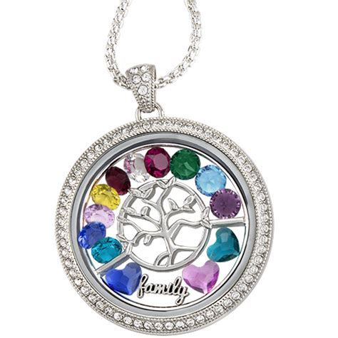Origami Owl For - origami owl custom jewelry