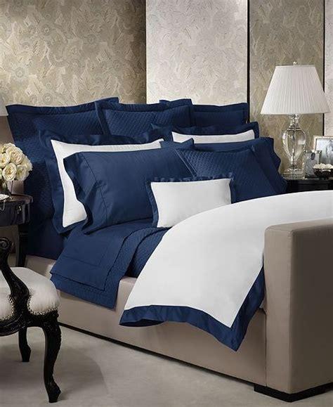 ralph lauren bedding macys ralph lauren bedding available at macy s bedroom