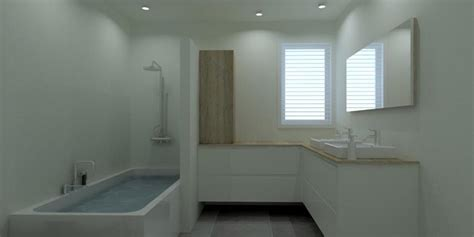 3d badkamer ontwerpen ikea kleine badkamer ontwerpen ikea msnoel