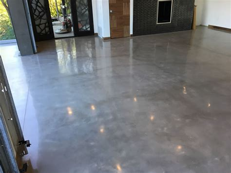 kings  concrete polishing concrete grinding