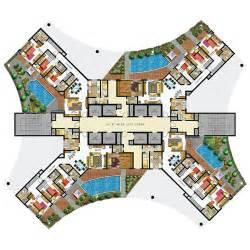 Elevated House Plans Beach House indiabulls sky