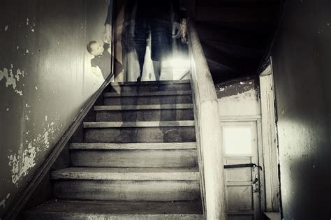 haunted doll walking 10 most sinister signs your house is haunted