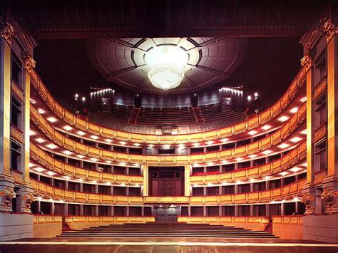 imagenes teatro real madrid los ingredientes de la vida teatro real de madrid quot