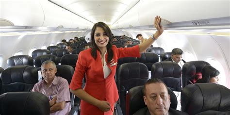 cabin crew qualification air hostess in madurai air hostess