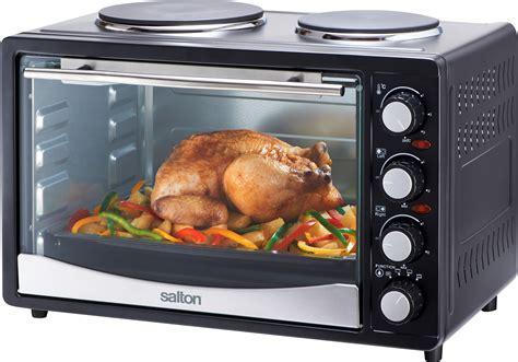 Oven Mini salton sfmk02 30lt mini oven m in mini ovens ovens stoves microwaves appliances house