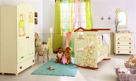 babies bedrooms designs cool baby room decorating ideas interior design