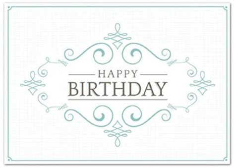 Birthday Cards For Business Associates 48 Best Images About Card Ideas Accessories On Pinterest