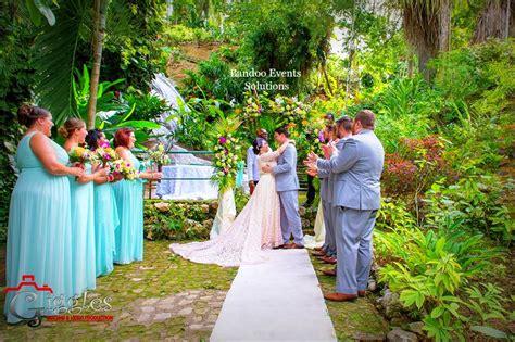 nudo wedding venue bandoo events solutions i wedding venues jamaica bandoo
