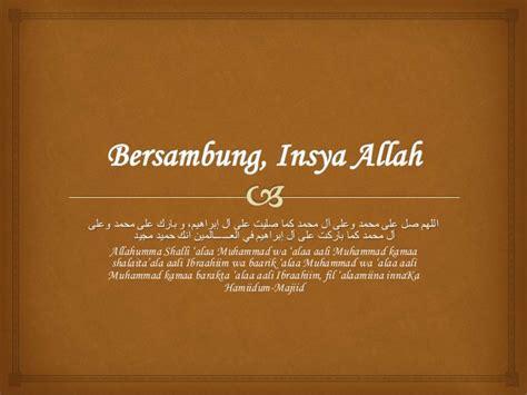 Iqro Besar Cd Hitam sirah nabawiyah 32 konspirasi musim haji